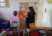czyta Magda (2)