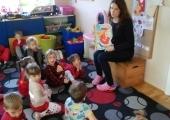 czyta Magda (3)