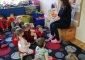 czyta Magda (4)