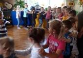 dzień przedszkolaka (1)