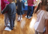 dzień przedszkolaka (10)