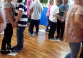 dzień przedszkolaka (11)