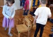 dzień przedszkolaka (12)
