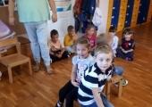 dzień przedszkolaka (13)