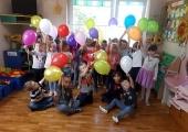 dzień przedszkolaka (14)