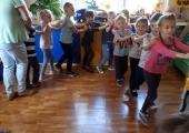 dzień przedszkolaka (2)