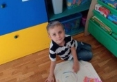 dzień przedszkolaka (20)
