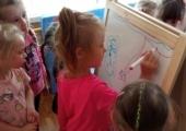 dzień przedszkolaka (24)
