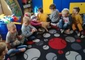 dzień przedszkolaka (3)