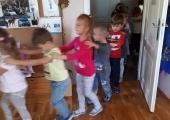dzień przedszkolaka (5)