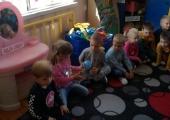 dzień przedszkolaka (6)