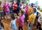 dzień przedszkolaka (7)