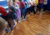 dzień przedszkolaka (8)