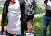 dzien-rodziny-pszczolki-50.jpg-1559149155