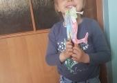 Kornelia (3)