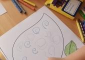 ślimaki (3)