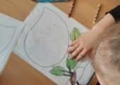 ślimaki (4)