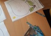 ślimaki (5)