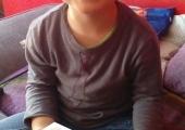 Marcel (2)