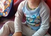 Marcelek (6)