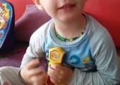 Marcelek (7)