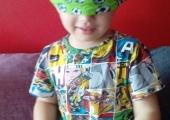 Marcelek (8)