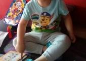 Marcelek (9)