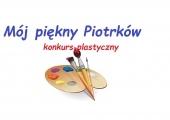 paleta1