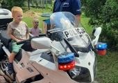 policja (16)