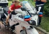 policja (17)