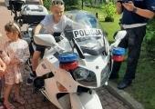 policja (18)
