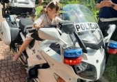 policja (19)