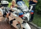 policja (20)