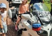 policja (21)