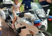 policja (22)
