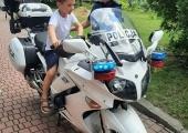 policja (23)