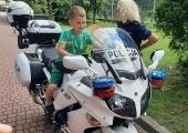 policja (24)
