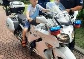 policja (26)
