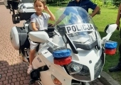 policja (31)