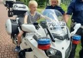 policja (32)