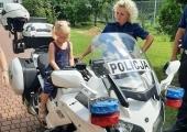policja (33)