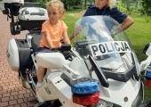 policja (34)