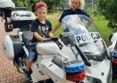 policja (35)