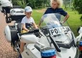 policja (36)