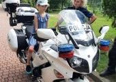 policja (37)