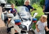 policja (38)