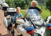 policja (39)