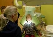 stomatolog (19)